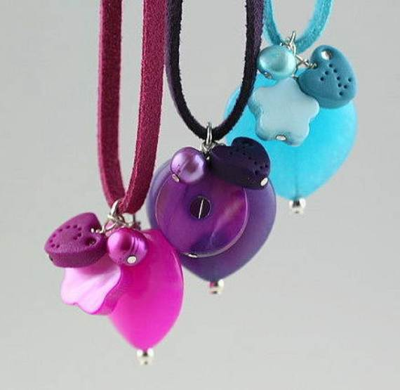40-handmade-hearts-decorations-that-make-great-valentines-day-gifts-16