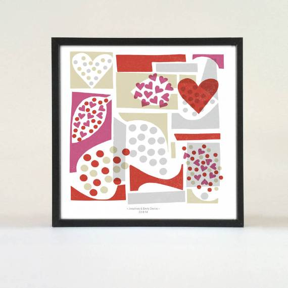 40-handmade-hearts-decorations-that-make-great-valentines-day-gifts-26