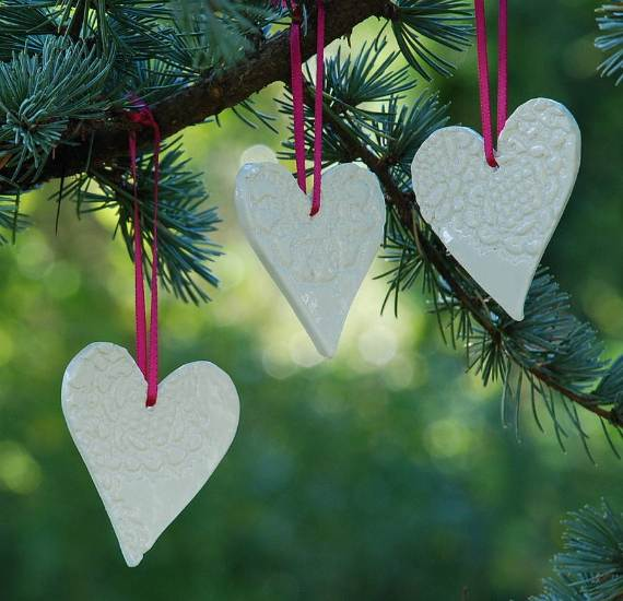 40-handmade-hearts-decorations-that-make-great-valentines-day-gifts-30
