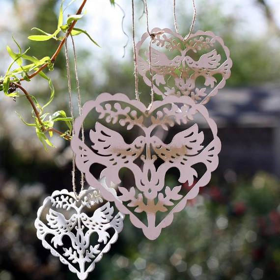 40-handmade-hearts-decorations-that-make-great-valentines-day-gifts-39