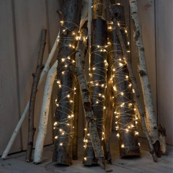 45-Atmospheric-Holiday-Decorating-Ideas-With-Fairy-Lights-8