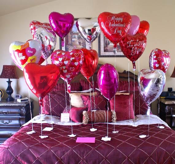 50-romantic-valentine-di-2