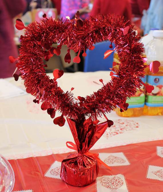 Ideas for valentine s day inspiration family holiday
