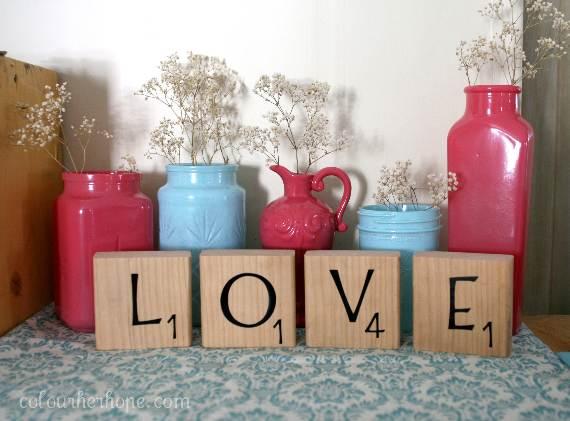 50-romantic-valentine-di-26