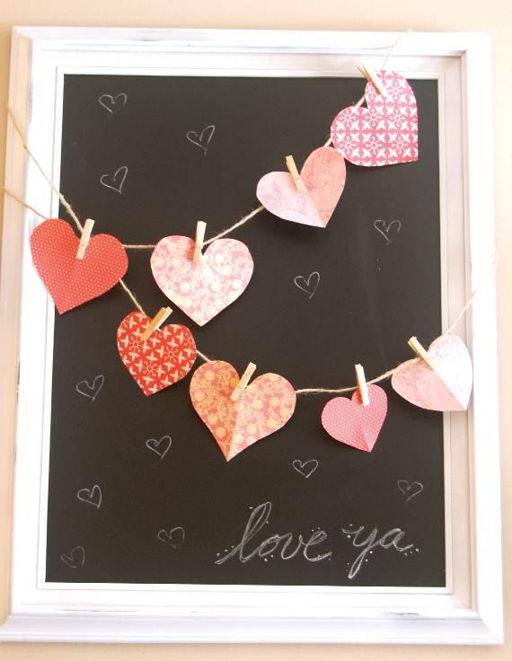 50-romantic-valentine-di-27