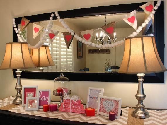 50-romantic-valentine-di-41