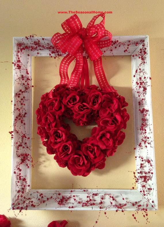 50-romantic-valentine-di-50