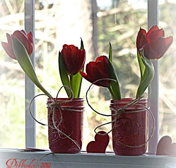 50-romantic-valentine-di-53