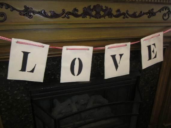 50-romantic-valentine-di-59
