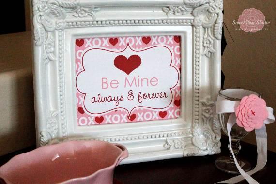 50-romantic-valentine-di-60