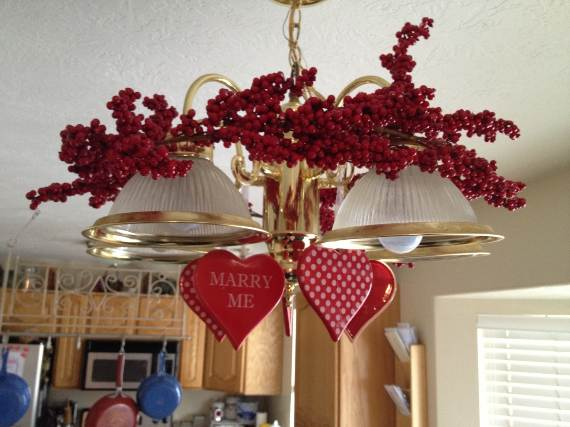 50-romantic-valentine-di-73