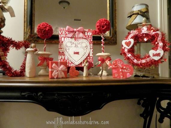 50-romantic-valentine-di-75