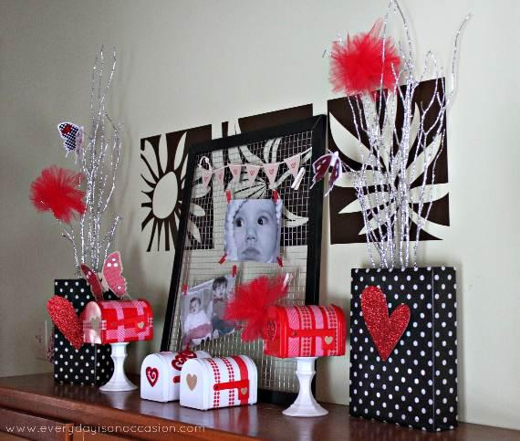 50-romantic-valentine-di-8