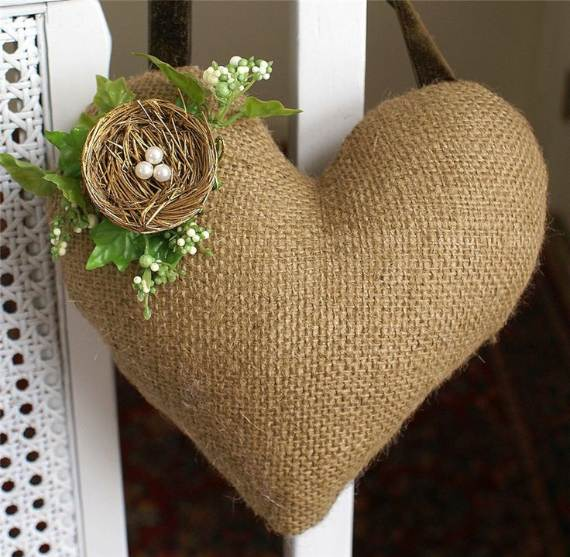 50-romantic-valentine-di-81
