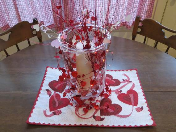 50-romantic-valentine-di