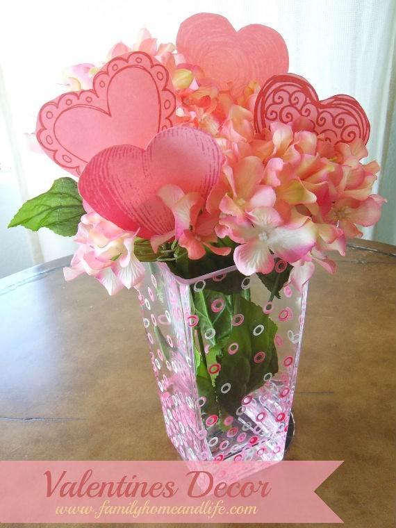 50-romantic-valentine-diy-and-crafts-ideas-1