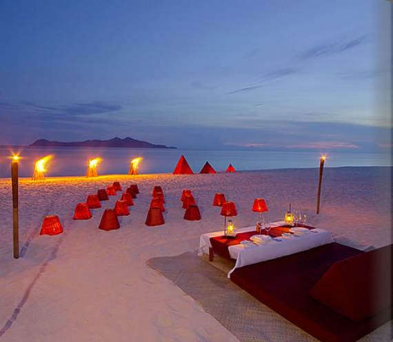 A-Fantasy-Island-that-has-it-all-Amanpulo-Resort-on-Pamalican-Island-in-the-Philippine-44