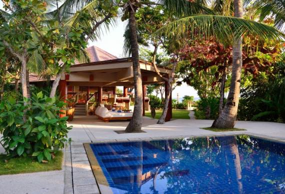 A-Fantasy-Island-that-has-it-all-Amanpulo-Resort-on-Pamalican-Island-in-the-Philippine-80