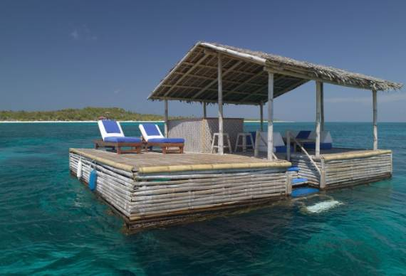 A-Fantasy-Island-that-has-it-all-Amanpulo-Resort-on-Pamalican-Island-in-the-Philippine-86