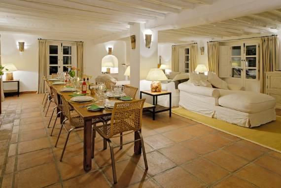 a-stunning-spanish-stay-la-huerta-el-noque-andalucia-61