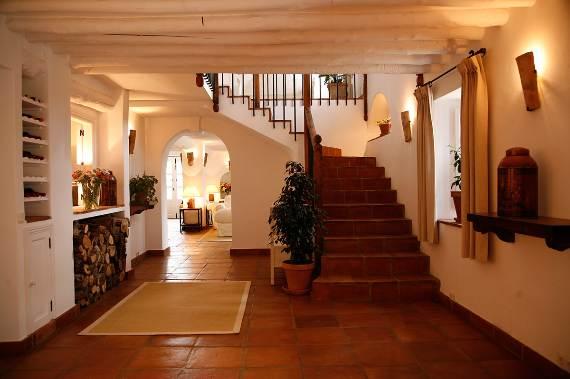 a-stunning-spanish-stay-la-huerta-el-noque-andalucia-91