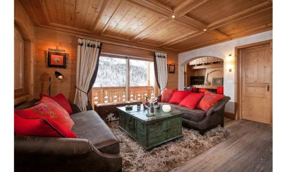 brilliant-ski-resort-winter-escape-the-chalet-altair-in-the-french-alps-10