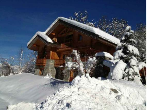 brilliant-ski-resort-winter-escape-the-chalet-altair-in-the-french-alps-6