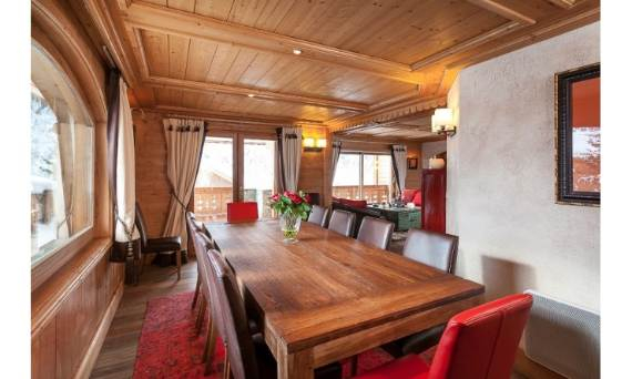 brilliant-ski-resort-winter-escape-the-chalet-altair-in-the-french-alps-8