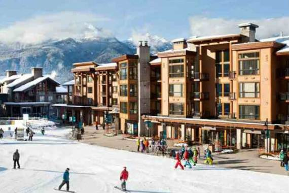 canadas-newest-ski-resort-revelstoke-mountain-resort-british-columbia-canada-21