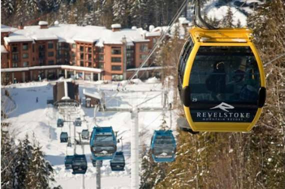canadas-newest-ski-resort-revelstoke-mountain-resort-british-columbia-canada-22