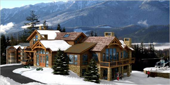 canadas-newest-ski-resort-revelstoke-mountain-resort-british-columbia-canada-36