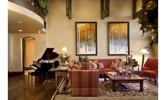 casa-nova-deer-valleys-premier-luxury-chalet-america-12