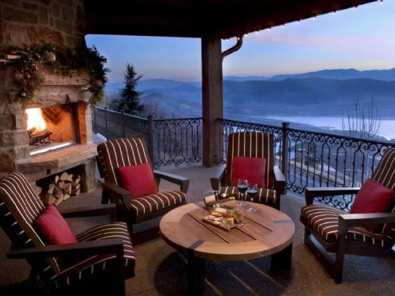 casa-nova-deer-valleys-premier-luxury-chalet-america-18