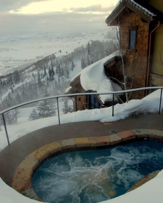 casa-nova-deer-valleys-premier-luxury-chalet-america-6