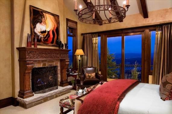 casa-nova-deer-valleys-premier-luxury-chalet-america-7