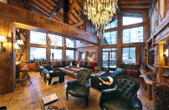 chalet-le-rocher-a-luxury-chalet-embedded-in-the-cliffs-in-the-alps-region-of-savoie-11