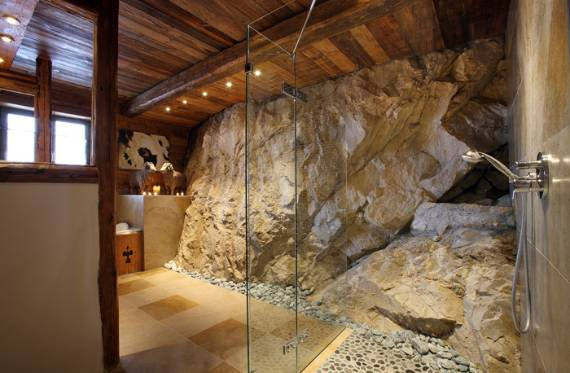 chalet-le-rocher-a-luxury-chalet-embedded-in-the-cliffs-in-the-alps-region-of-savoie-22
