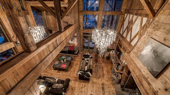 chalet-le-rocher-a-luxury-chalet-embedded-in-the-cliffs-in-the-alps-region-of-savoie-9
