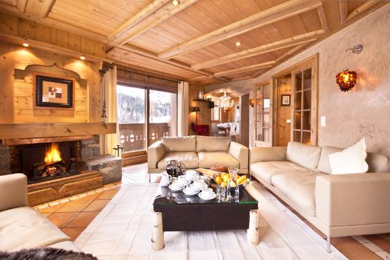 charming-traditional-ski-chalet-brioche-in-the-french-alps-6