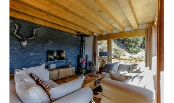 comfort-and-relaxation-in-the-swiss-alps-the-chalet-eugenie-chalet-16
