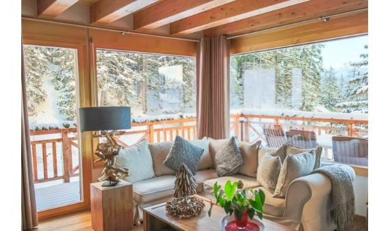 comfort-and-relaxation-in-the-swiss-alps-the-chalet-eugenie-chalet-17