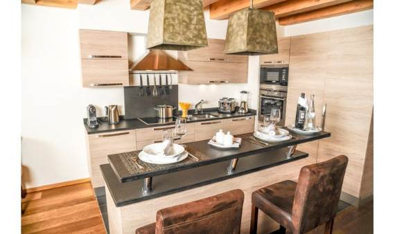 comfort-and-relaxation-in-the-swiss-alps-the-chalet-eugenie-chalet-22