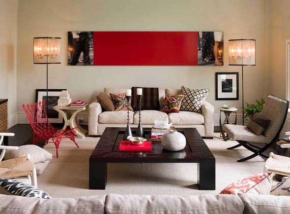 decorating-with-red-inspiration-for-a-beautiful-red-home-decor-13