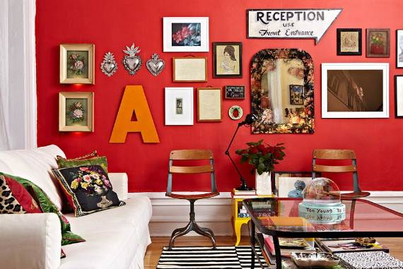 decorating-with-red-inspiration-for-a-beautiful-red-home-decor-14