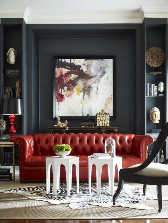 decorating-with-red-inspiration-for-a-beautiful-red-home-decor-15