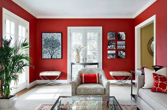 decorating-with-red-inspiration-for-a-beautiful-red-home-decor-18