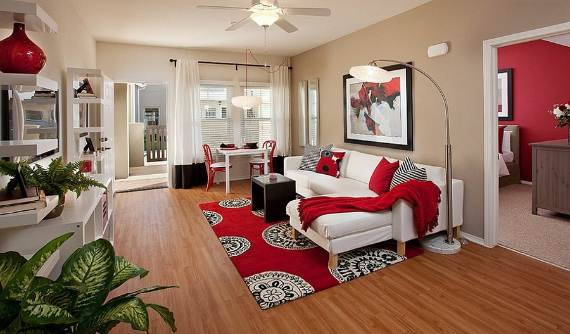 decorating-with-red-inspiration-for-a-beautiful-red-home-decor-23