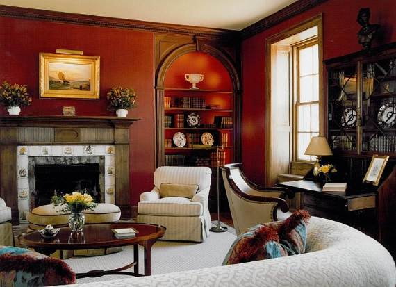 decorating-with-red-inspiration-for-a-beautiful-red-home-decor-33