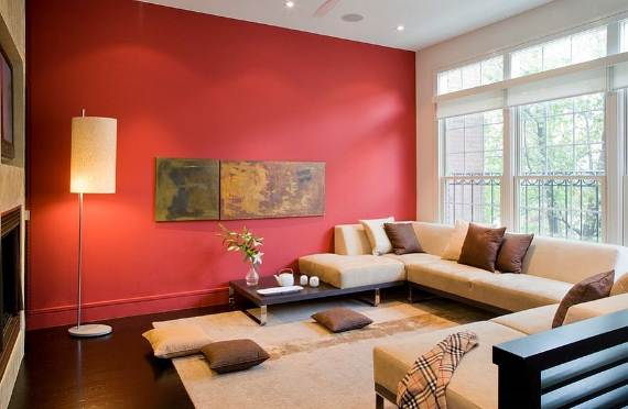 decorating-with-red-inspiration-for-a-beautiful-red-home-decor-35