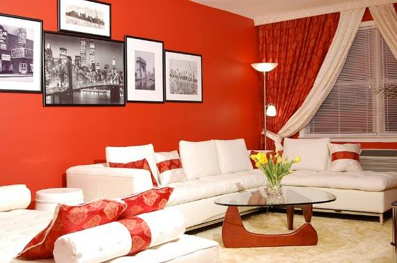 decorating-with-red-inspiration-for-a-beautiful-red-home-decor-36
